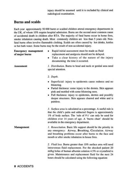 Thesis Viva Presentation X4 Pollutionbooks Web Fc2 Com Dissertation Viva Presentation