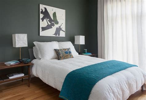 living room  bedroom design  retro style
