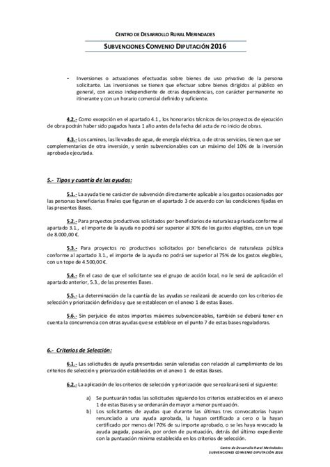 convenio 2016 empleado de comercio convenio farmacia bizkaia 2016 bases reguladoras ayudas