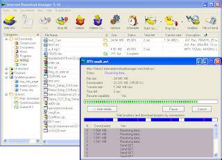 download idm 6 11 build 7 full version crack software gratis download idm 6 11 build 7 portable full version arif