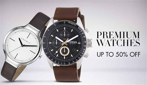buy watches at best prices in india buy wrist