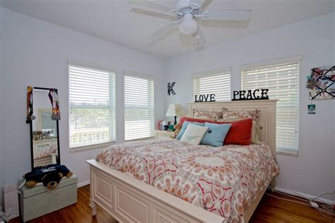 4 bedroom apartments in jacksonville fl 120 4th ave n jacksonville beach fl 32250 rentals