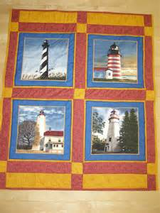 Quilts For Less by More Quilts From St The Less Quilts Beyond Borders