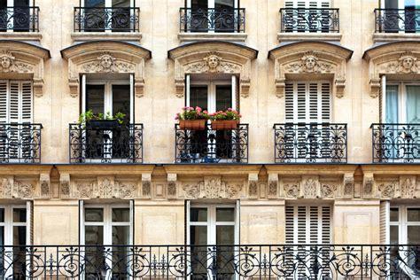 airbnb paris a deceptive airbnb rental in paris