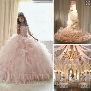 themed quinceanera quinceanera themes quince