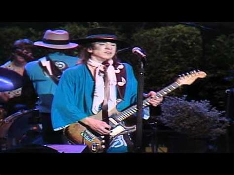 stevie ray vaughan double trouble   austin city limits digitally remasteredpt