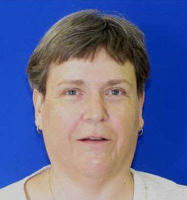 pictures of average 62year old women 62 year old woman missing from local hospital wtop
