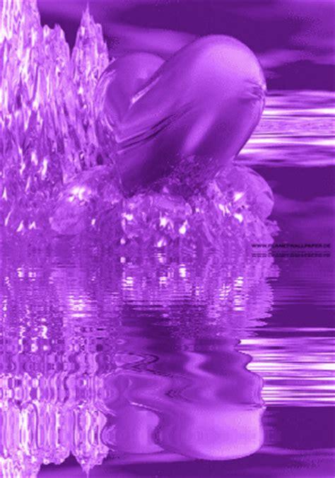 color purple gif as 7 maravilhas do mundo quot