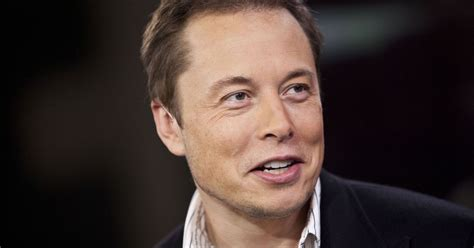 who invented the tesla car elon musk wants your help coming up with a name for the