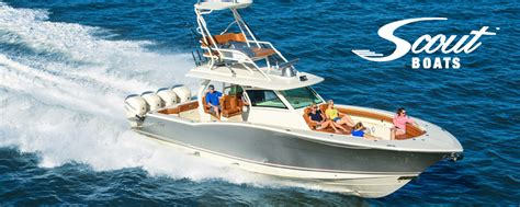 fishing boats for sale puerto rico new and pre owned yachts and boats for sale puerto rico
