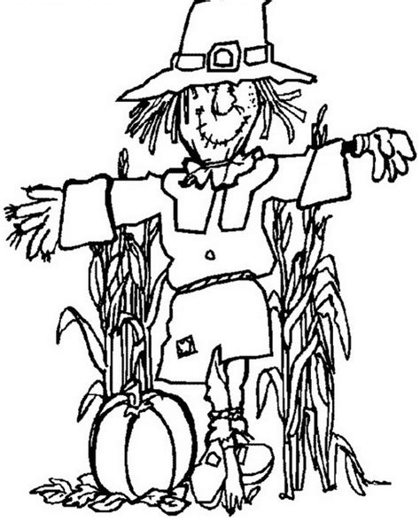 thanksgiving coloring pages family fun thanksgiving coloring pages for kids family holiday net