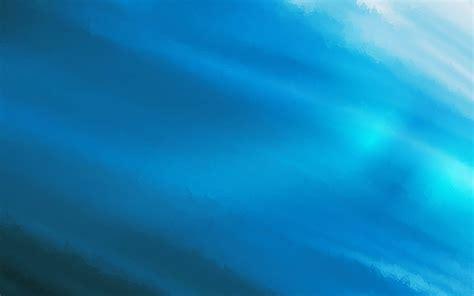 wallpaper blue images solid backgrounds image wallpaper cave