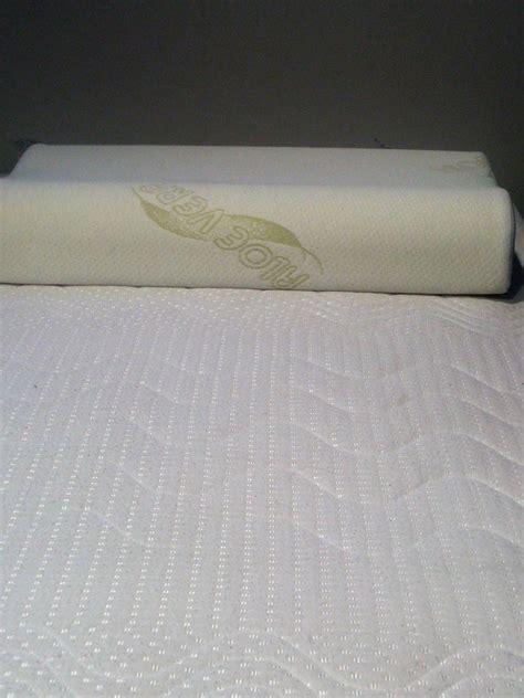 Wie Lange Halten Matratzen wie lange halten matratzen die haltbarkeit im check