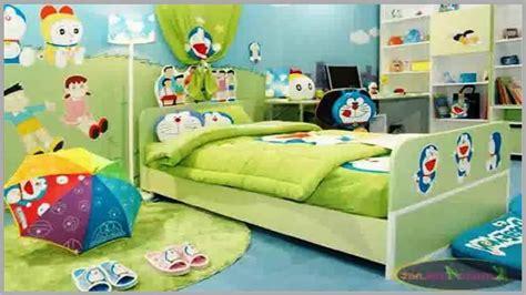 Sprei Keroppi 120x200 desain kamar tidur gambar keropi desain rumah minimalis