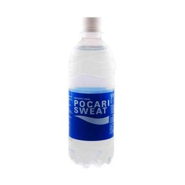 Pocari Sweat Botol 500 Ml 14 Pcs jual produk pocari sweat terlengkap terbaru oktober 2018