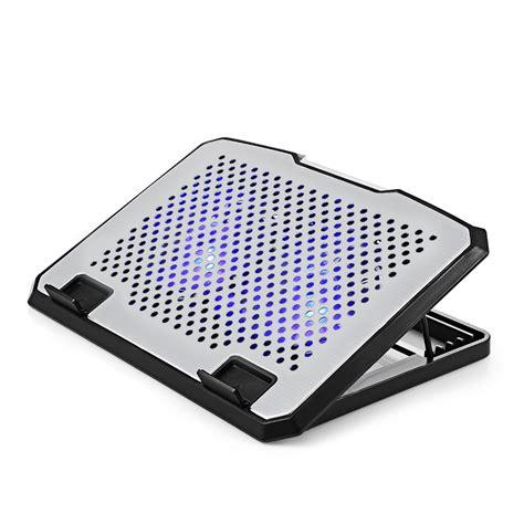 15 articulos catedra base base de enfriamiento ncp78 a para laptop de 15 in 265 18 en mercado libre