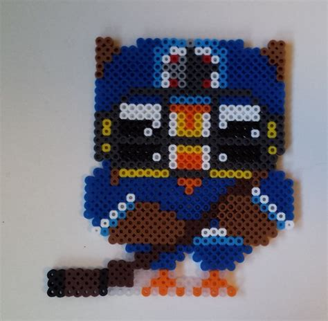 pattern maker winnipeg 60 best sports perlers images on pinterest pearler bead