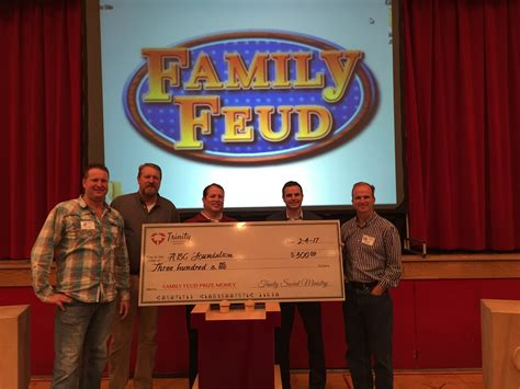 Amazing Trinity Lutheran Church Utica Mi #3: ABCF-Family-Feud-2017-Team.jpg
