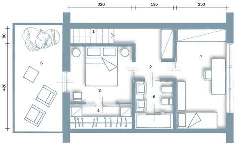 cabina armadio misure minime dimensioni minime da letto dimensioni minime