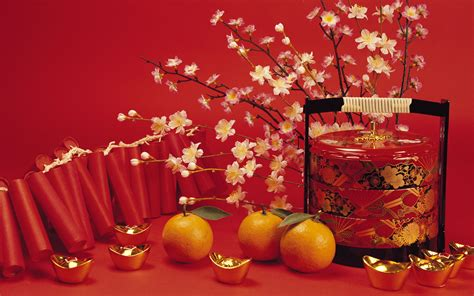 new year at china new year 2014 best wallpapers