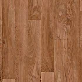 buy armstrong cushionstep best sheet vinyl flooring at wholesale ask home design