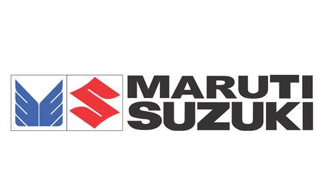 suzuki logo transparent maruti suzuki logo vector format cdr ai eps svg pdf png