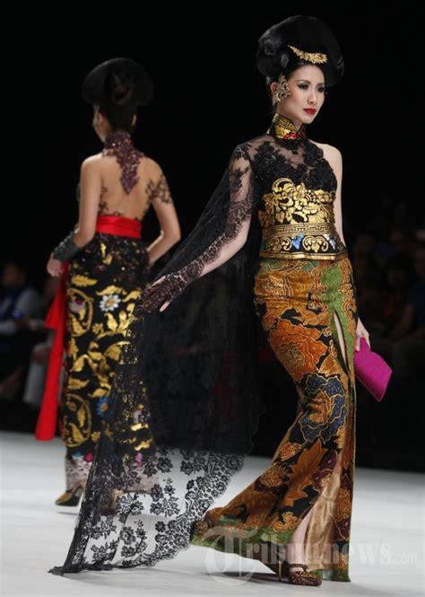 design batik anne avantie https www instagram com wrdnfashionindo indonesia