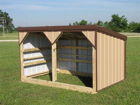 Calf Shed Plans by How To Make A Small Wood Shed Portable Calf Shed Plans