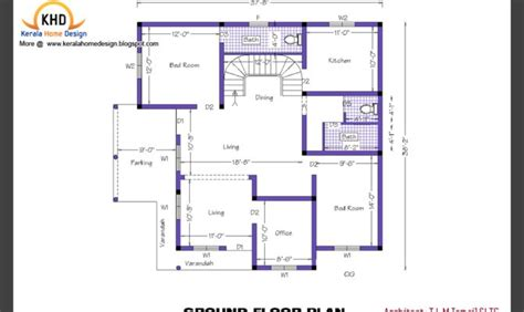 draw house plans app 28 house plan drawing apps simple house plan drawing apps app for drawing floor plans