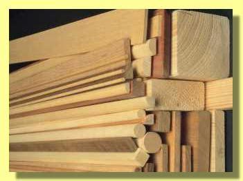 listelli per cornici listelli in legno a genova listelli aste liste travi