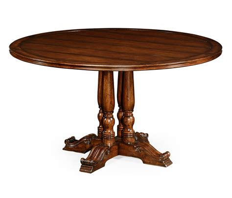 country dining table 54 quot country dining table