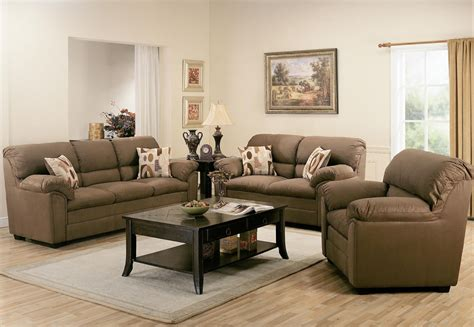 The Live Room Sumner by Furniture In At Gogofurniture