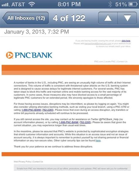 pnc bank personal banking pnc bank online banking bing images