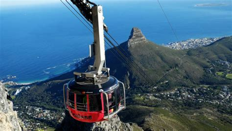 table mountain cable car table mountain victim believed to be sabc