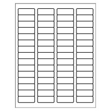 template for avery labels l7165 avery 4 x 2 label template zoro blaszczak co