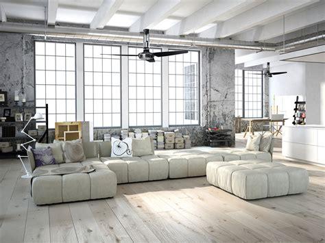 ventilatore da soffitto design ikea mobili provenzali e shabby chic