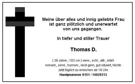 Word Vorlage Todesanzeige Etwas Zum Schmunzeln Forum Ariva De