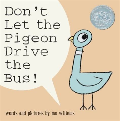 silly picture books 25 books for no time for flash cards