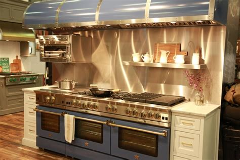capital kitchen appliances bluestar archives curto s appliance grill archive
