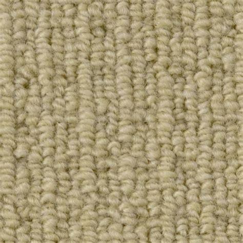 Carpet Underlay Shop by Victoria Carpets Rustic Jewels Honeycomb Harvest Wheat