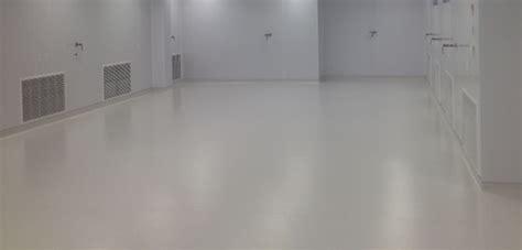 sheet vinyl flooring rochester ny greenfield flooring