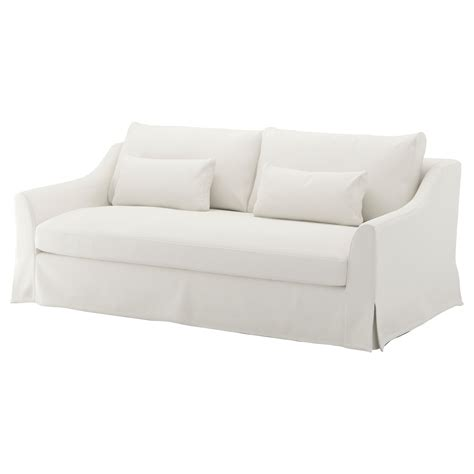 graues sofa fabric sofas ikea ireland dublin