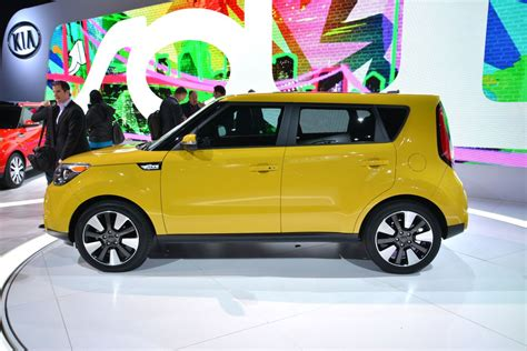 Kia Soul 2013 Commercial New Kia Soul Commercial 2014 And Song Autos Post