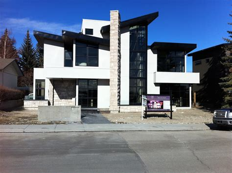 home concepts design calgary calgary north america s newest quot design quot city revisited