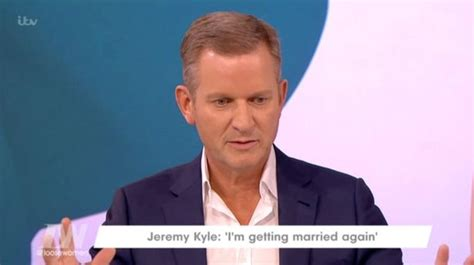 Nanny Spills The Beans by Kyle Opens Up About Disastrous Marriage