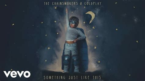 just in traduzione the chainsmokers feat coldplay coldplay something just