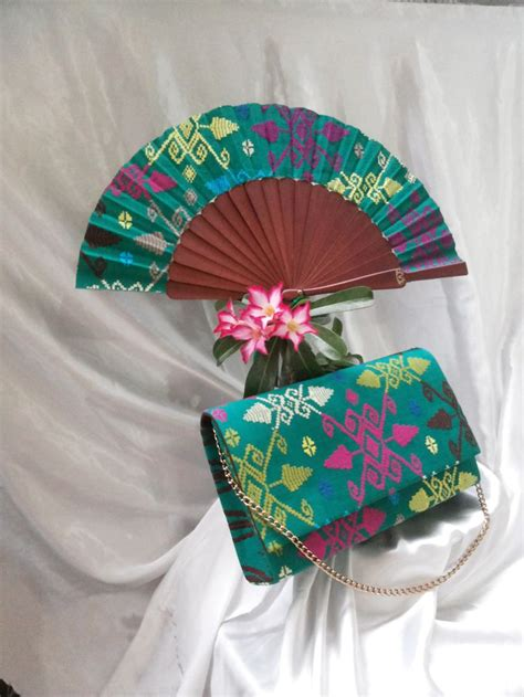 Kain Tenun Batik Troso Blanket Premium Halus 24 best images about tenun on balinese bali and kebaya