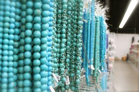 bead store san diego mini delites