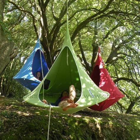 Hamac Tente by Les 25 Meilleures Id 233 Es Concernant Tente Hamac Sur