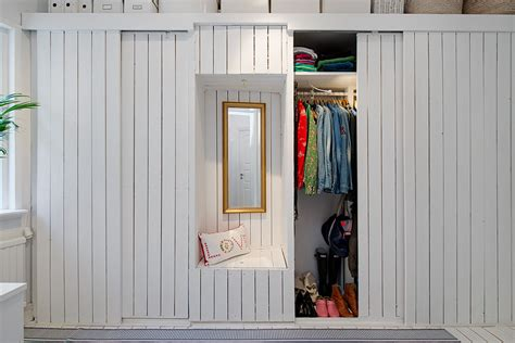 storage solutions storage solutions interior design ideas
